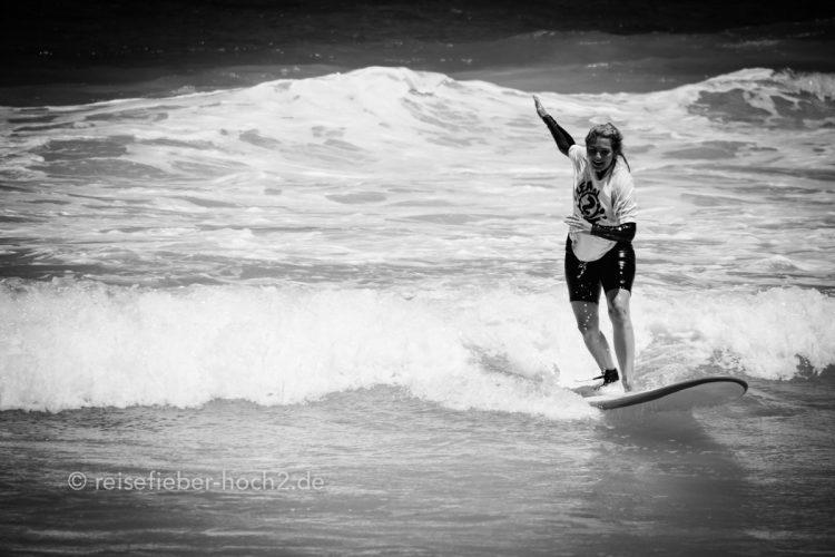 reisefieber-hoch2_surf_perth-6